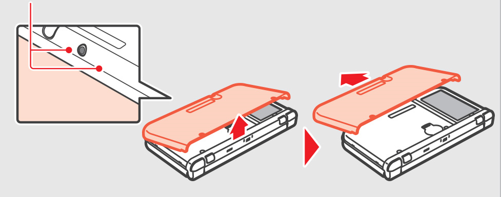 n3ds_xl_battery2.png