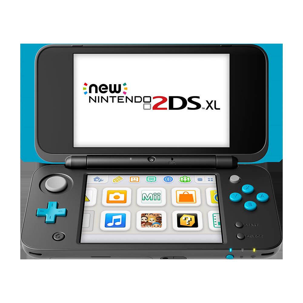 Nintendo 3ds Sd Karte.Farben Bundles Nintendo 3ds Familie Nintendo