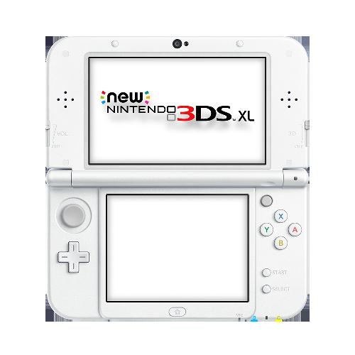 Nintendo 3ds Xl Sd Karte.Farbpalette Nintendo 3ds Familie Nintendo