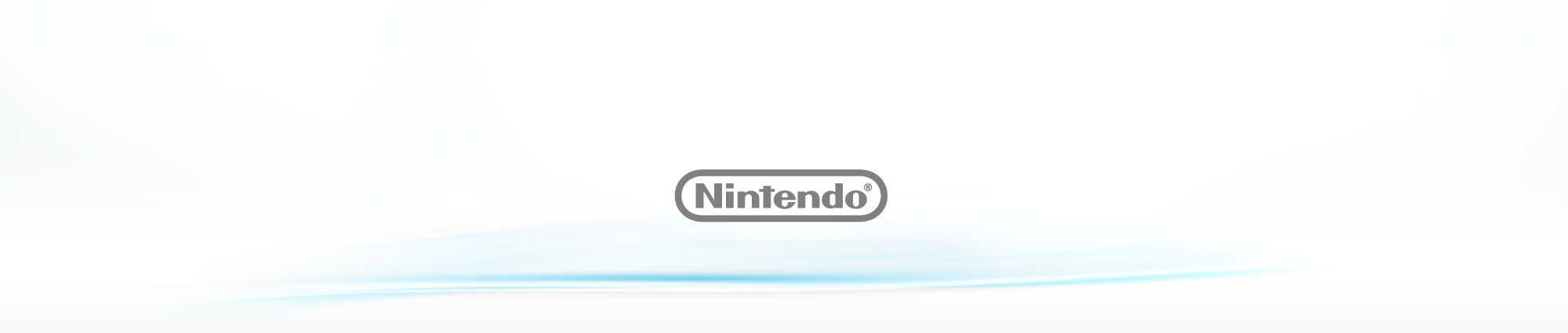 ich m chte meine e mail adresse ndern nintendo account hilfe nintendo. Black Bedroom Furniture Sets. Home Design Ideas