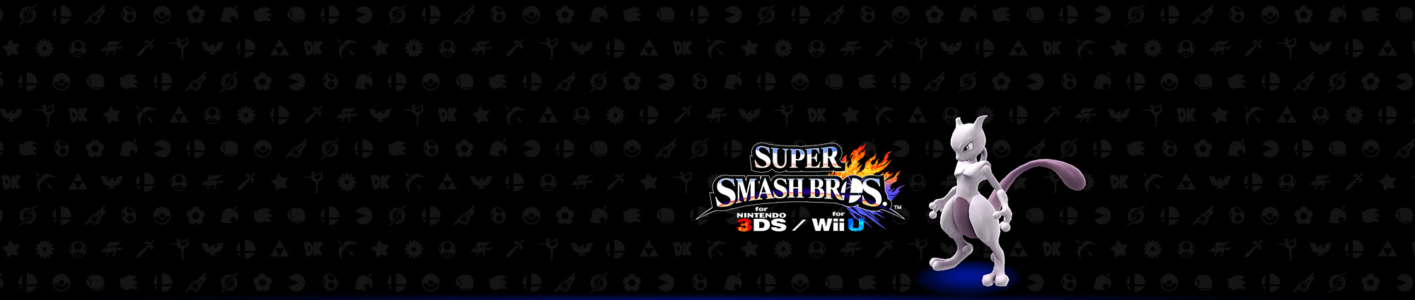 Super Smash Bros. Club Nintendo-Aktion