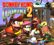 TM_GBA_DonkeyKongCountry2.png