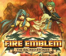 TM_GBA_FireEmblemTheSacredStones.png