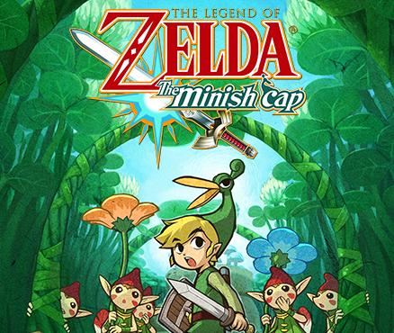 Nintendo ds spiele download deutsch