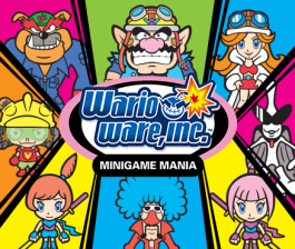 TM_GBA_WarioWare_IncMinigameMania_enGB.png