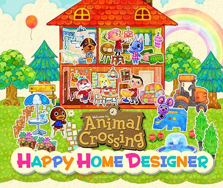 R glement jeu concours concours de d coration animal for Wallpaper happy home designer
