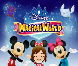 TM_3DS_DisneyMagicalWorld.png