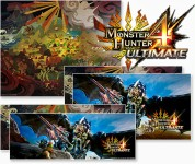 TM_3DS_MonsterHunter4Ultimate_Wallpaper_v1.jpg
