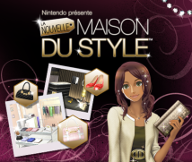 TM_3DS_NewStyleBoutique_frFR_image214w.png