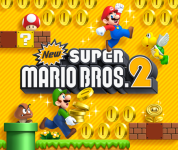 TM_3DS_NewSuperMariosBros2.png
