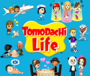 TM_3DS_TomodachiLife.png