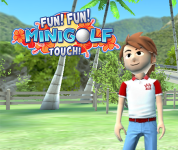TM_3DSDS_FunFunMinigolfTOUCH.png