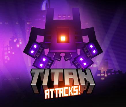 TM_3DSDS_TitanAttacks.jpg