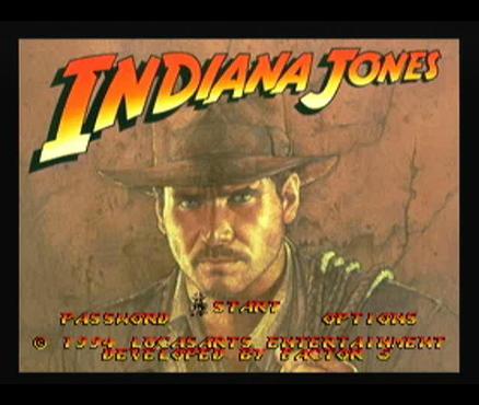 indiana jones spiele download kostenlos