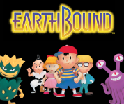 TM_WiiUVC_Earthbound.png