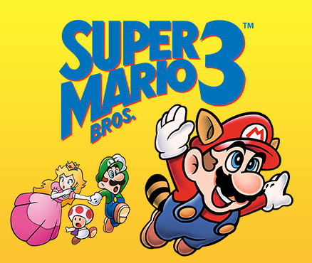 super-mario-bros-3-top10-my-geek-actu