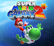 TM_Wii_SuperMarioGalaxy2.png