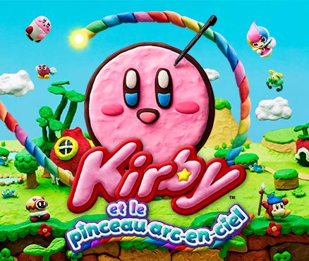 Joue Gratuits Rainbow Web 3 Jeux - Jeux Gratuits T l charge