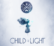 TM_WiiUDS_ChildOfLight.png
