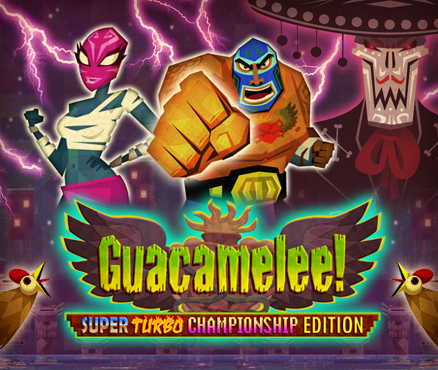 TM_WiiUDS_GuacameleeSuperTurboChampionshipEdition.png