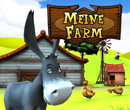 www meine farm de