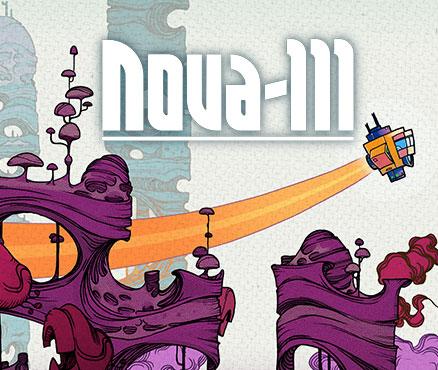 https://cdn03.nintendo-europe.com/media/images/03_teaser_module_1_square/games_3/wiiu_download_software_1/TM_WiiUDS_Nova111.jpg