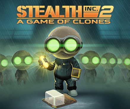 https://cdn03.nintendo-europe.com/media/images/03_teaser_module_1_square/games_3/wiiu_download_software_1/TM_WiiUDS_StealthInc2AGameOfClones.png