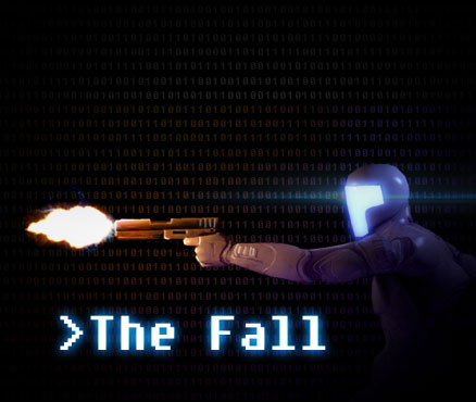 https://cdn03.nintendo-europe.com/media/images/03_teaser_module_1_square/games_3/wiiu_download_software_1/TM_WiiUDS_TheFall.jpg