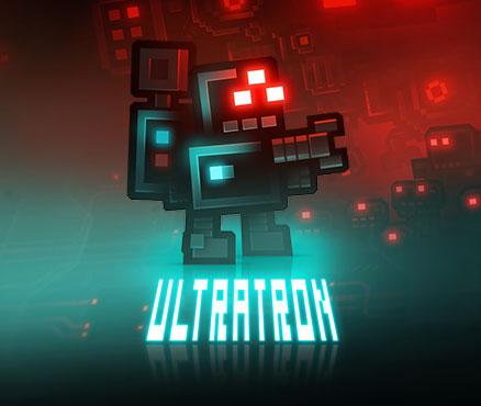 https://cdn03.nintendo-europe.com/media/images/03_teaser_module_1_square/games_3/wiiu_download_software_1/TM_WiiUDS_Ultratron.jpg
