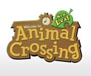 TM_3DS_AnimalCrossingNewLeaf_TEMPORARY.png