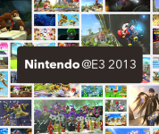 TM_NintendoAtE3_2013_v02.png
