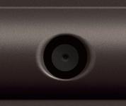 TM_DSi_XL_Camera.png