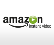 TM_WiiChannels_AmazonInstantVideo_Logo.png
