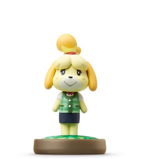 Animal Crossing Happy Home Designer My Nintendo