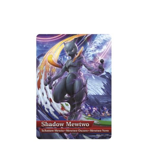 Schatten-Mewtu