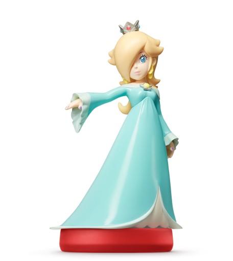 Harmonie super mario collection nintendo - Princesse dans mario ...