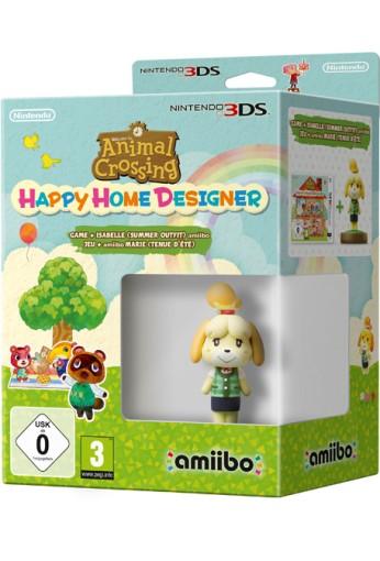 Marie Tenue Dt Animal Crossing Collection Nintendo