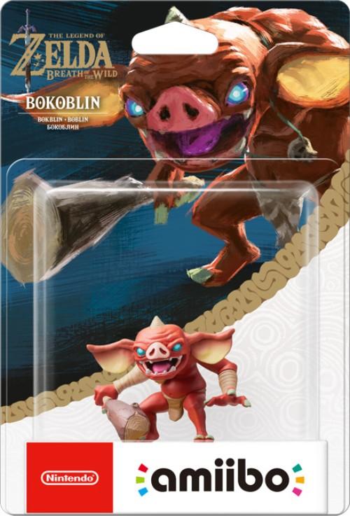 Bokblin