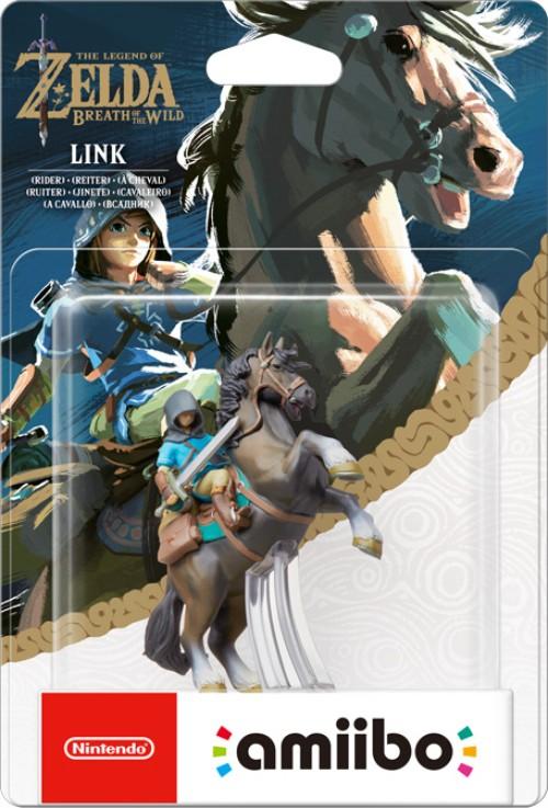 Link (Reiter)