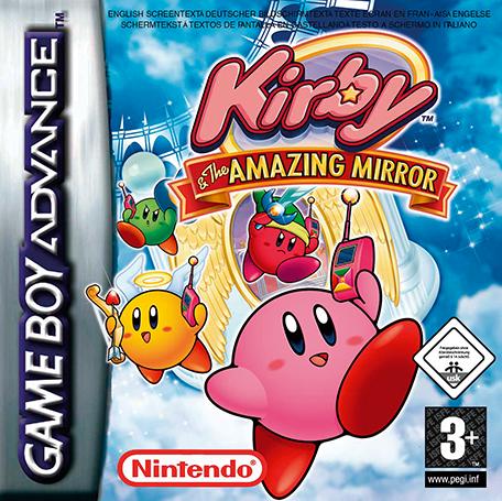 PS_GBA_KirbyAndTheAmazingMirror.png