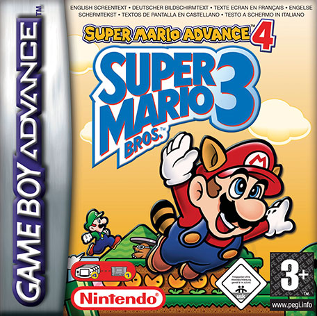 PS_GBA_SuperMarioAdvancev4SuperMarioBros3.jpg