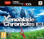 PS_N3DS_XenobladeChronicles3D_FRA.jpg
