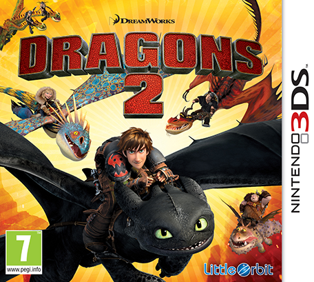 PS_3DS_HowToTrainYourDragon2_frFR.png