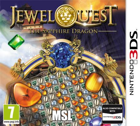 spiele jewel quest