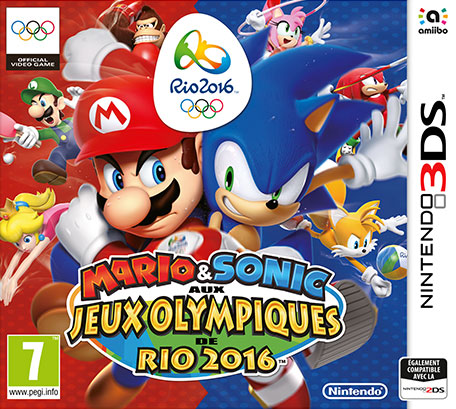 MEGADRIVE vs SUPER NINTENDO : Fight ! - Page 33 PS_3DS_MarioAndSonicAtTheRio2016OlympicGames_frFR