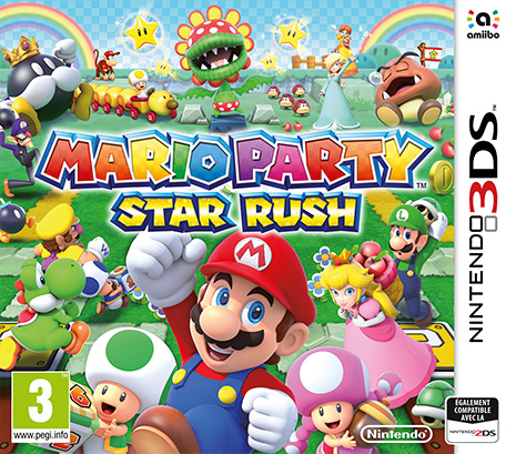 https://cdn03.nintendo-europe.com/media/images/05_packshots/games_13/nintendo_3ds_6/PS_3DS_MarioPartyStarRush_FRA.jpg