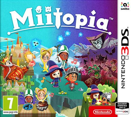 Miitopia '_' PS_3DS_Miitopia_FRA