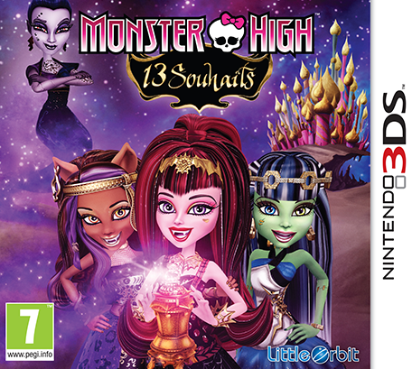 PS_3DS_MonsterHigh13Wishes_frFR.png