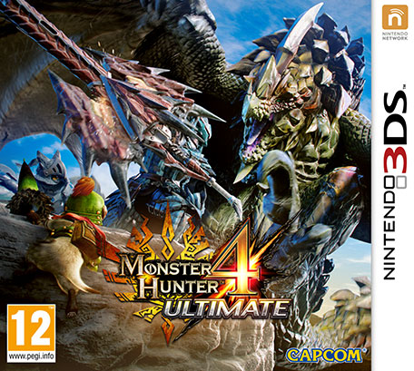 PS_3DS_MonsterHunter4Ultimate_PEGI12.jpg