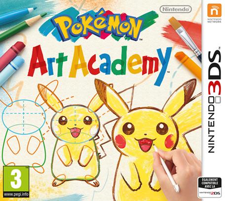 PS_3DS_PokemonArtAcademy_FRA.png